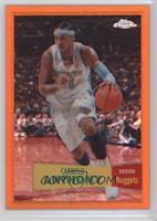 Carmelo Anthony /199