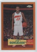 Jason Richardson /199