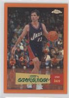 John Stockton /199