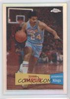 Reggie Theus /999