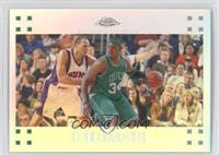 Paul Pierce /999