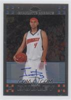 Jared Dudley /539