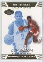 Dominique Wilkins /89