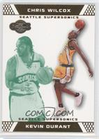 Kevin Durant /59