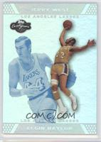 Elgin Baylor /29