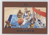 Devin Harris /50