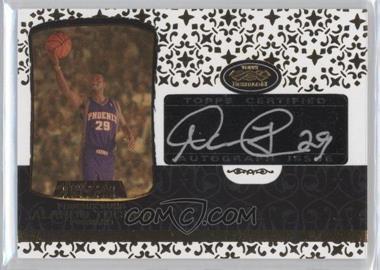 2007-08 Topps Echelon Rookie Autographs [Autographed] #71 - Alando Tucker /499