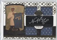 Nick Young /50