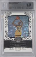 Kevin Durant /999 [BGS 8.5]