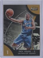 Nick Young /25