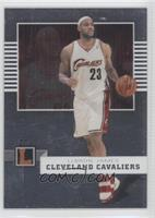Lebron James /599
