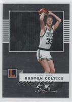 Larry Bird /599