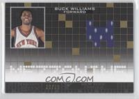 Buck Williams /99
