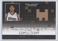 Metta World Peace /99