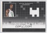 Kevin Garnett /199