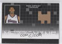Metta World Peace /199