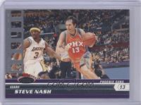 Steve Nash /1