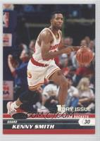 Kenny Smith /1999