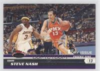 Steve Nash /1999