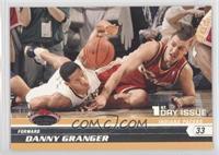 Danny Granger /1999