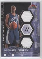 Michael Conley /199