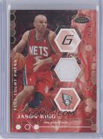 Jason Kidd /50