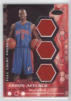 Arron Afflalo /99