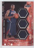 Al Horford /99
