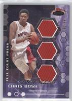 Chris Bosh /99