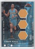 Chris Paul /99