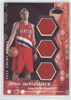 Josh McRoberts /99