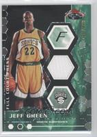 Jeff Green /499