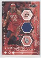 Vince Carter /499