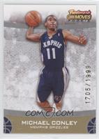 Mike Conley /1999