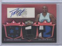 Dwight Howard /9