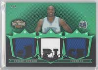 Dwight Howard /6