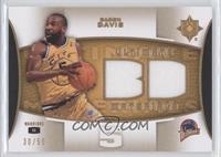 Baron Davis /50