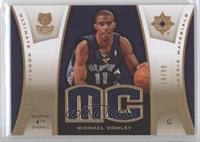 Michael Conley /99