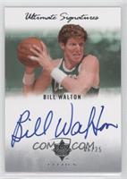 Bill Walton /25