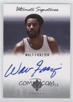 Walt Frazier /50