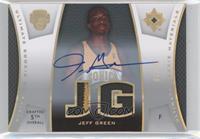 Jeff Green /10