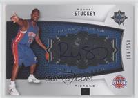 Rodney Stuckey /150