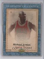 Michael Jordan /10