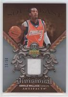 Gerald Wallace /50