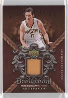 Mike Dunleavy /29