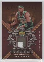 Paul Pierce /29