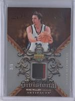 Mike Miller /5