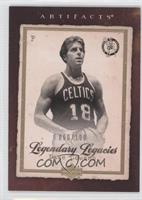 Dave Cowens /100