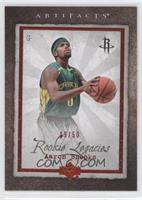 Aaron Brooks /50