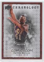 Thurl Bailey /250